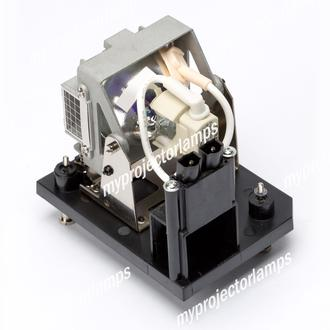 NEC 60002027 Projector Lamp with Module