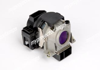 NEC NP41J Projector Lamp with Module