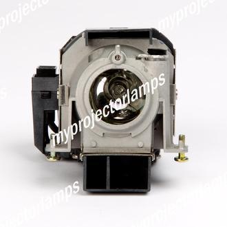 NEC NP43+ Lámpara para proyector