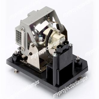 NEC NP4100WJ Projector Lamp with Module