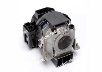 NEC NP62+ Projector Lamp with Module