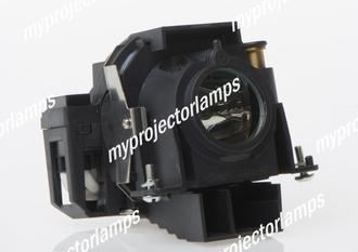 NEC NP03LP Projector Lamp with Module