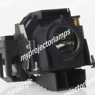 NEC NEC 50031756 Projector Lamp with Module
