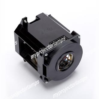 NEC PA500X Projector Lamp with Module