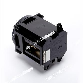 NEC PA600X Projector Lamp with Module