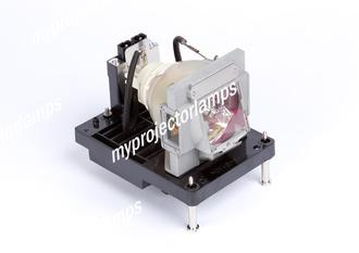 NEC PX800X+ Projector Lamp with Module
