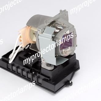 NEC U250X Projector Lamp with Module