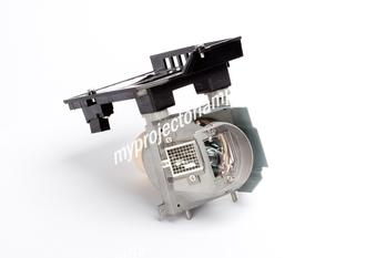 NEC NP-U300X+ Projector Lamp with Module