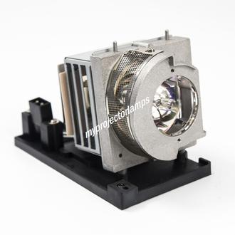 NEC NP-U321H プロジェクターランプユニット
