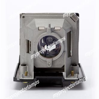 NEC NP-V300X プロジェクターランプユニット