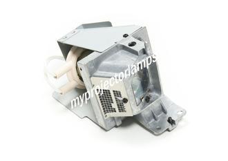 NEC NP-V302W プロジェクターランプユニット