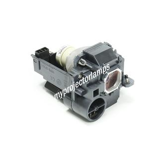 NEC NP-UM361XJL Projector Lamp with Module