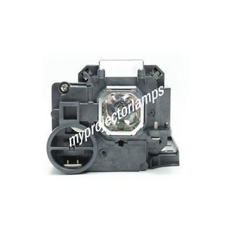 NEC UM361Xi-WK プロジェクターランプユニット