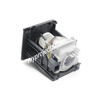 NEC WT615 プロジェクターランプユニット