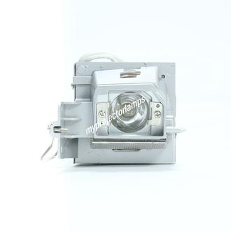 Optoma BL-FP190E Projector Lamp with Module