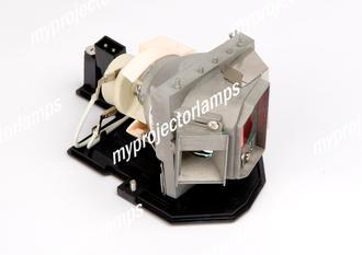 Optoma T741ST Lampa projektorowa z modułem