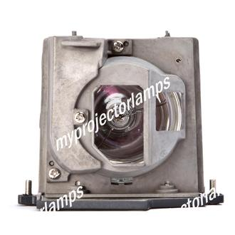 Optoma SP.85E01G001 Projector Lamp with Module