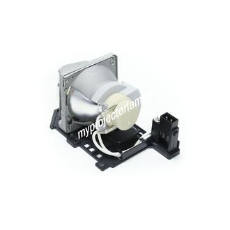 Optoma ES521 Lampe de projecteur avec module