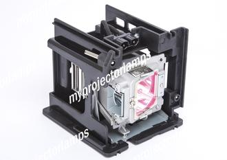Optoma BL-FP370A Projector Lamp with Module