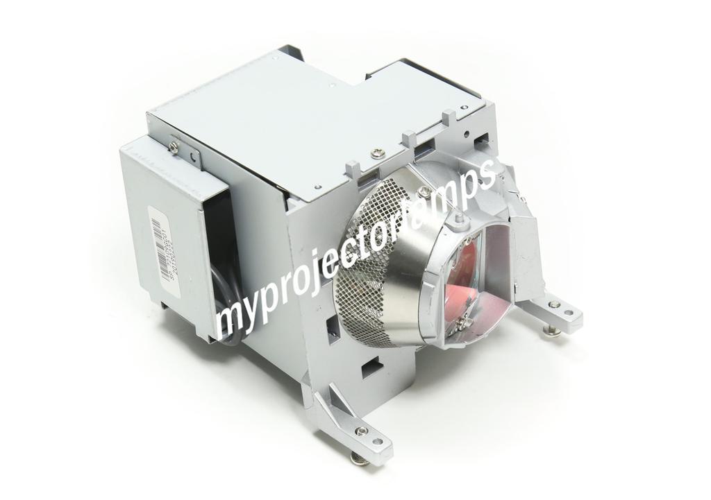 Optoma EP7161 Complete Lamp Module Genuine OEM Brand