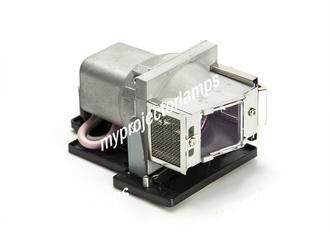 Vivitek D326MX Projector Lamp with Module