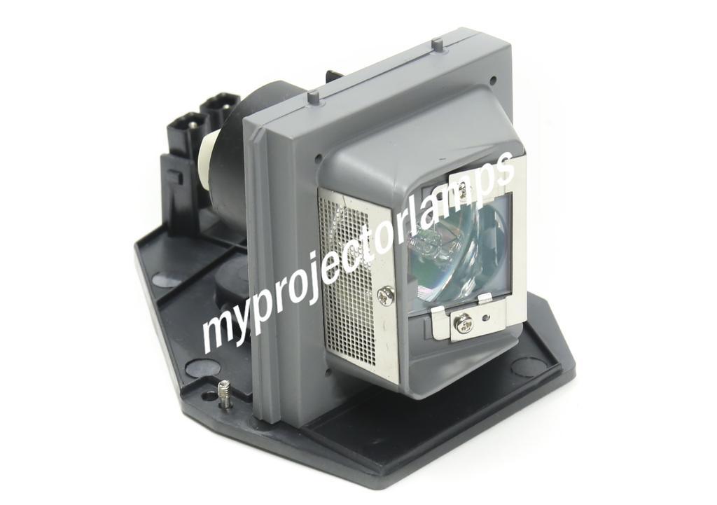 SP.88N01GC01 Optoma EzPro 720 Projector Lamp