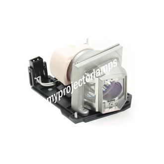 Lampade Per Proiettori.Optoma Bl Fp230f Lampade Per Proiettori