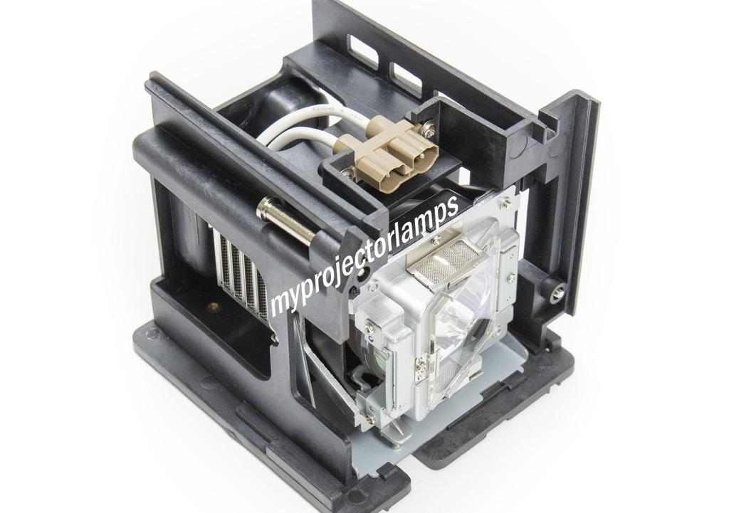 Projector Lamp Assembly with Genuine Original Phoenix Bulb inside. TW1692 Optoma Projector Lamp Replacement