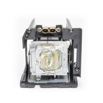 FREE Shipping Replacement Lamp with Housing for OPTOMA EH7500 with Genuine Original Osram P-VIP Bulb Inside