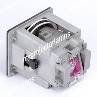 Optoma Optoma TW865-NL Projector Lamp with Module