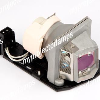 Optoma HD23 Lámpara Optoma HD23 proyectormx Optoma HD23 Lámpara para para proyectormx para Lámpara 2D9WEIeHY