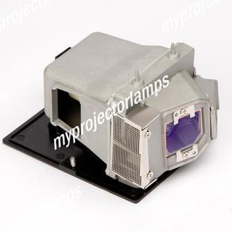 Optoma HD33 Projector Lamp with Module