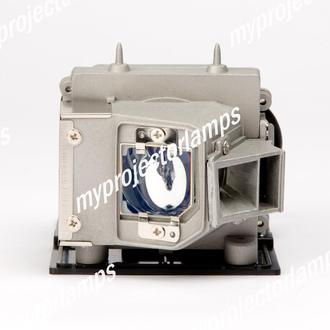 Optoma SP.8KZ01GC01 Projector Lamp with Module