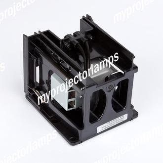 Vivitek BL-FP280C Projektorlampen mit Modul
