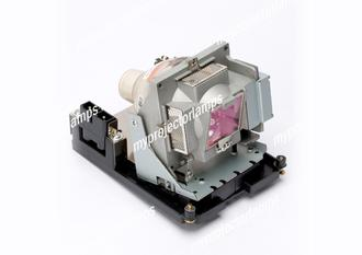 Optoma BL-FS300C Projector Lamp with Module