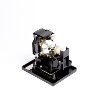 Panasonic ET-LAE4000 Projector Lamp with Module
