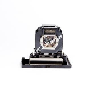 Panasonic ET-LAE4000 Lámpara para proyector con carcasa