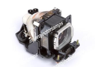 Panasonic ET-LAE900 Projector Lamp with Module