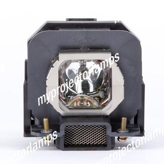 Original Ushio Projector Lamp Replacement with Housing for Panasonic ET-LAD7700L