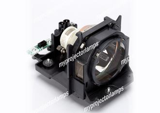 Panasonic ET-LAD10000F Projector Lamp with Module