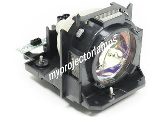 Panasonic PT-DW100U Projector Lamp with Module