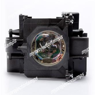 Panasonic PT-SLX60C Projector Lamp with Module