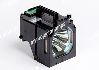 Panasonic ET-LAE16 Projector Lamp with Module
