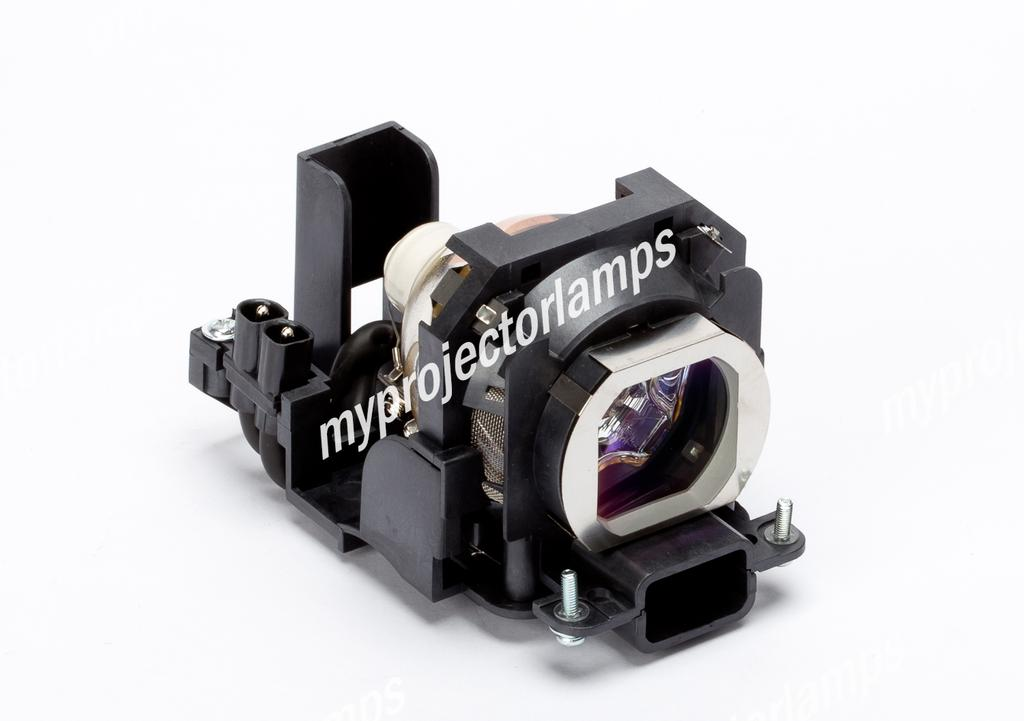 Panasonic PT-L711XU PT-L701XU PT-L511XU PT-L501XU Projector Lamp w//Housing