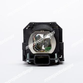 Panasonic PT-LB30NT Projector Lamp with Module