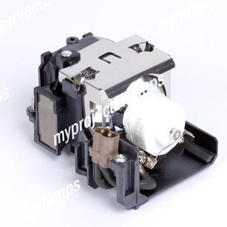 Panasonic PT-X20ST Projector Lamp with Module