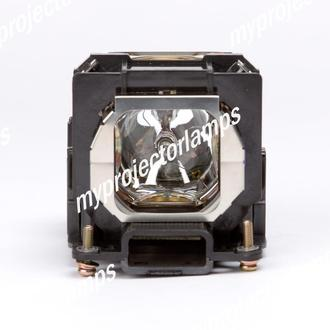 Panasonic PT-LB20 Projector Lamp with Module