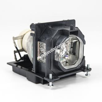 Panasonic Panasonic PT-TX400 Projector Lamp with Module
