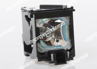 Panasonic PT-LC55U Lámpara para proyector