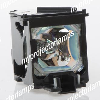 Panasonic Panasonic ET-LAC75 Lámpara para proyector